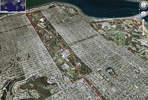Google EarthScreenSnapz001.jpg