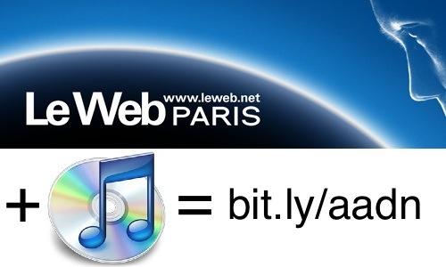 LeWeb+Itunes.jpg