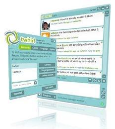 FirefoxScreenSnapz057.jpg