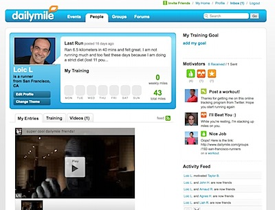FirefoxScreenSnapz060.jpg