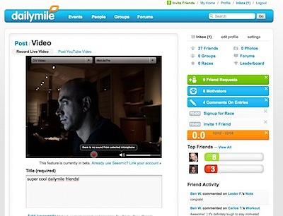 FirefoxScreenSnapz059.jpg