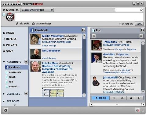 facebookdesktop.jpg